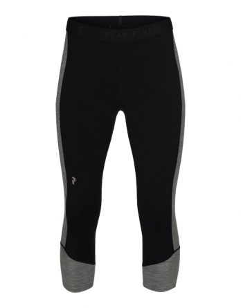 Women's Magic Short Johns