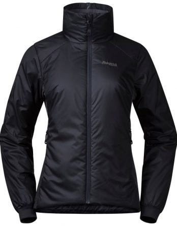 Women's Rabot 365 Insulated Jacket