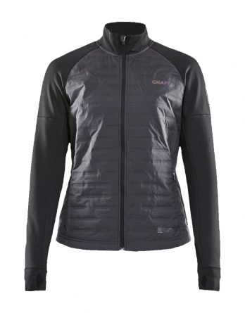 Women's SUBzero Jacket