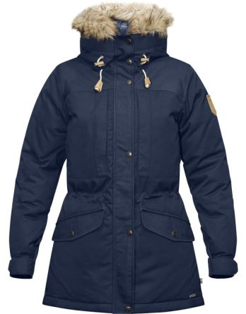 Women's Singi Down Jacket