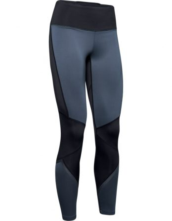 Women's UA CG Armour Legging Graphic