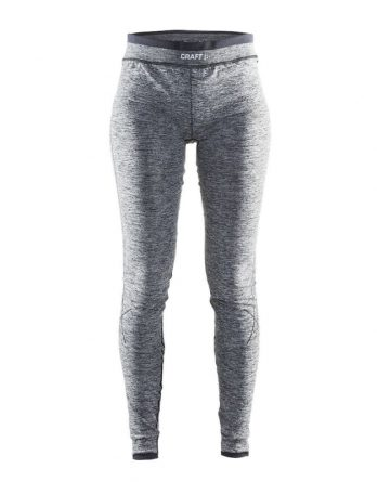 Active Comfort Pants Women's