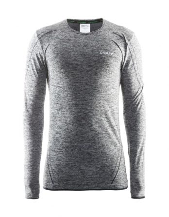 Active Comfort Rn Ls Men's