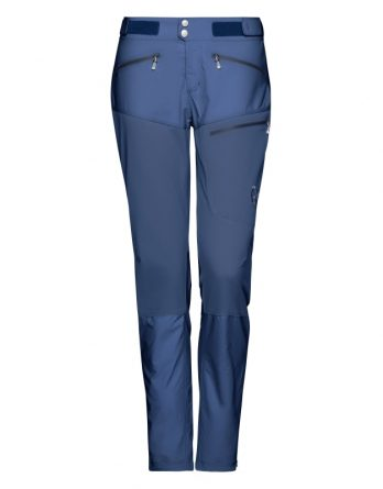 Bitihorn Lightweight Pants Women