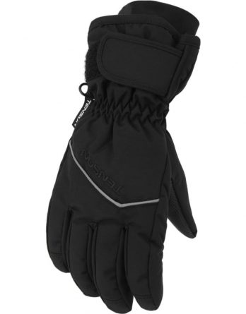 Edge Junior Gloves