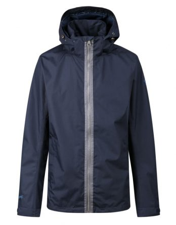 Edison Men's Jacket