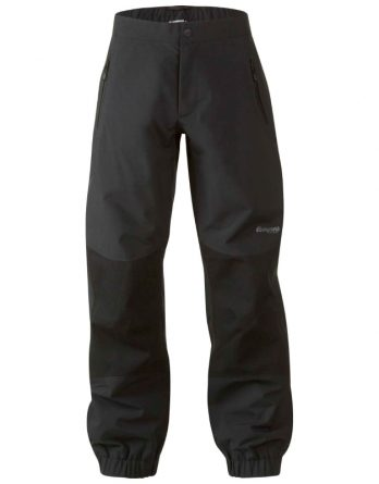 Evje Youth Pant