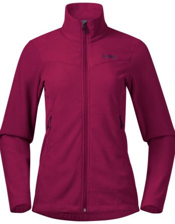 Finnsnes Fleece Women's Jacket