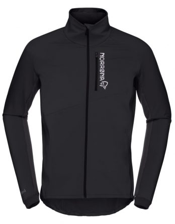 Fjørå Warmflex Jacket Men