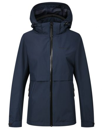 Gigi Women's Jacket