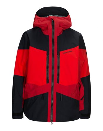 Gravity Jacket Men's