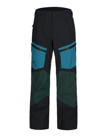 Gravity Pants Women's