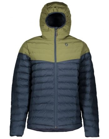 Insuloft 3m Jacket Men's