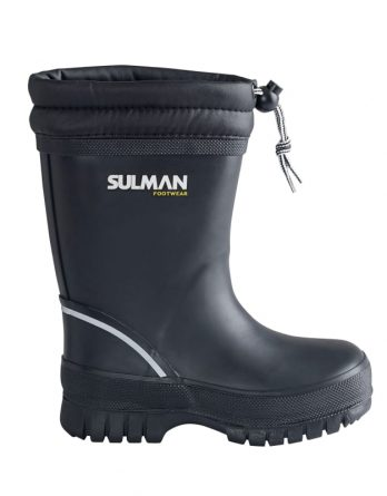 Kids Ludde Rubberboot