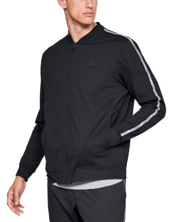 Men´s Sportstyle Tricot Track Jacket