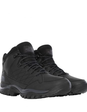 Men's Storm Strike II Hike Boots