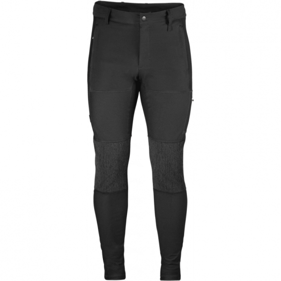 Men's Abisko Trekking Tights