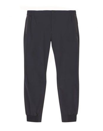 Men's Giles Hiking Pant Lux Softshell