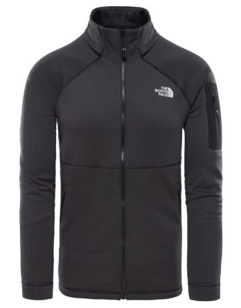 Men's Impendor Power Dry Fleece
