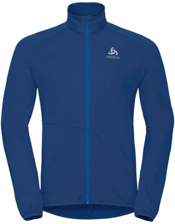 Men's Jacket Aeolus Element