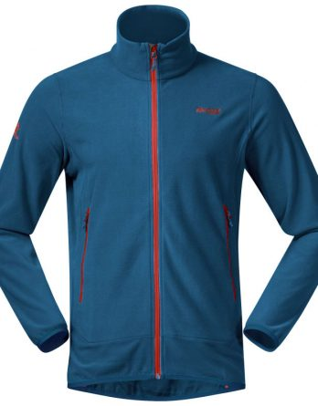 Men's Lovund Fleece Jacket