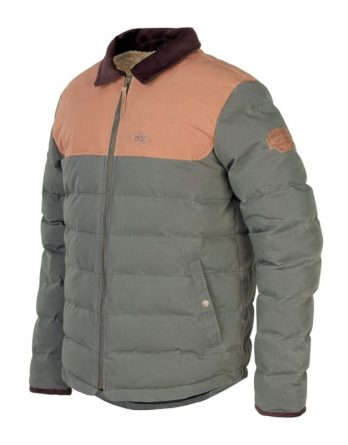 Men's Mc Murray Jacket