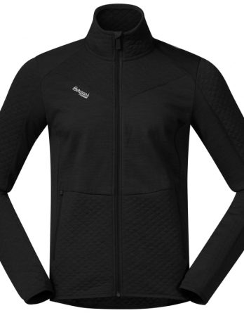 Men's Middagstind Jacket