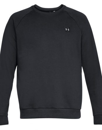 Men's Rival Fleece Crew