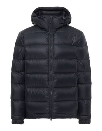 Men's Ross Down Jacket