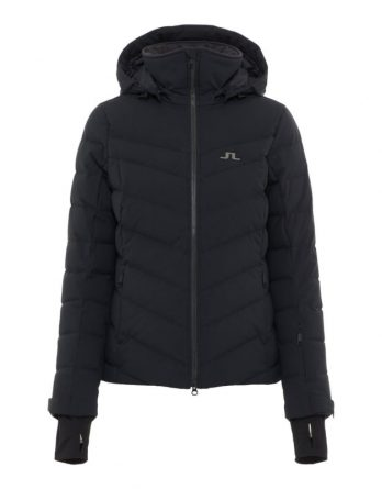 Men's Russel Down Jacket JL 2L