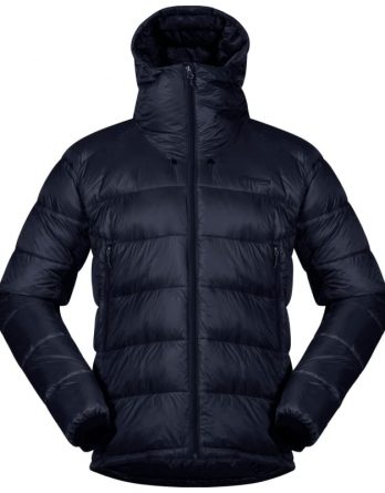 Men's Slingsby Down Jacket