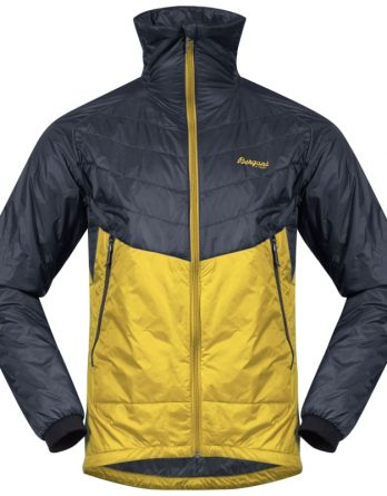 Men's Slingsby Insulated Jacket