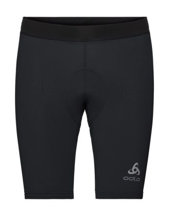 Men's Tights Short Breeze