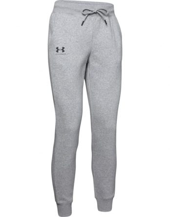 Men's UA Rival Fleece Sportstyle Graphic