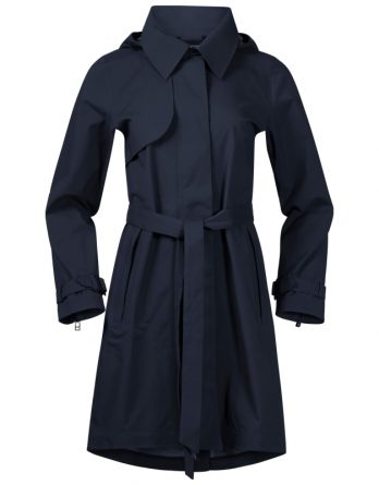 Oslo 3L Women's Coat