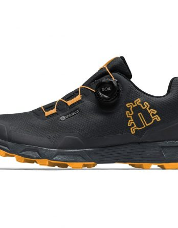 Rover Men's RB9X Gore-Tex