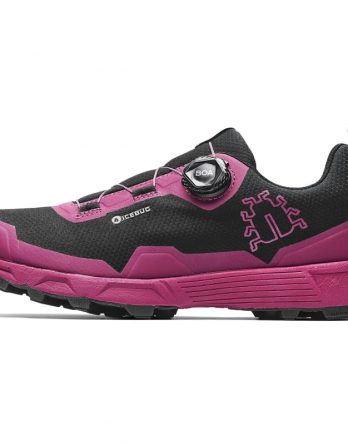 Rover Women's RB9X Gore-Tex