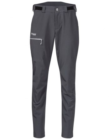 Slingsby Lt Softshell Women's Pant