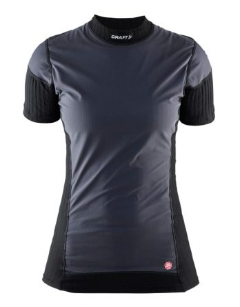 Women's Active Extreme Ss