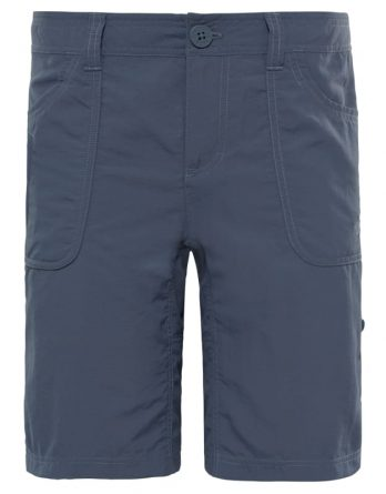 Women's Horizon Sunnyside Short