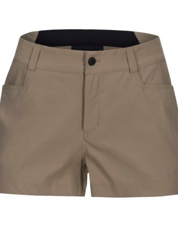 Women's Iconic Outdoor Shorts