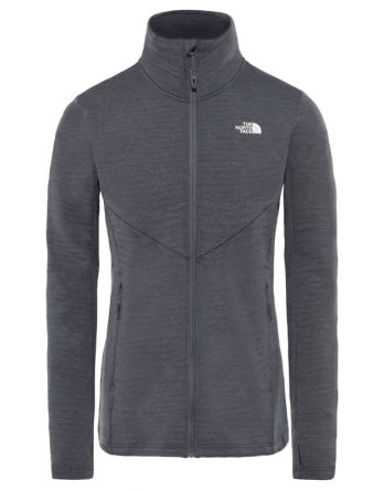 Women's Impendor Light Midlayer