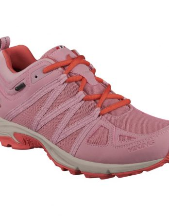 Women's Impulse II Gore-Tex