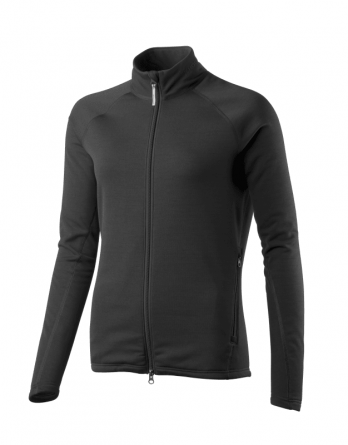 Women's Outright Jacket