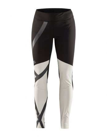 Women's Pursuit Pace Fuseknit Tights
