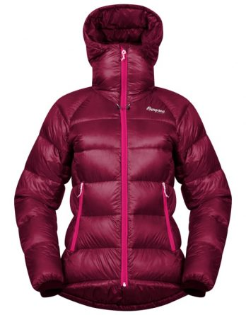 Women's Slingsby Down Jacket