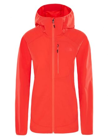 Women's Stretch Wind Climb Jacket