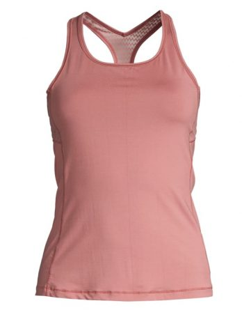 Women's Synergy Racerback