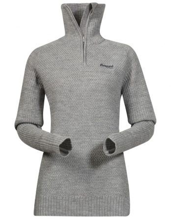 Women's Ulriken Lady Jumper