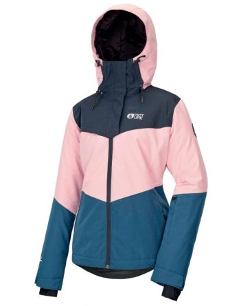 Women's Weekend Jacket